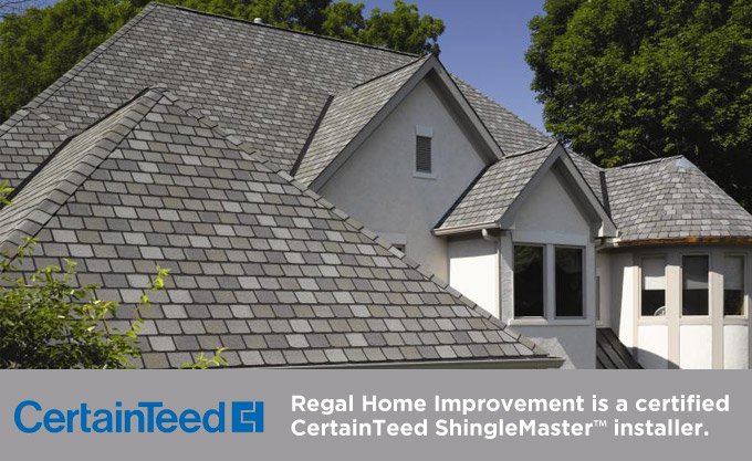 High Quality So Much Depends Upon Your Roof U2013 Your Family, Your Possessions And The  Ultimate Integrity Of Your Home. For Such An Important Investment,  Homeowners Deserve ...