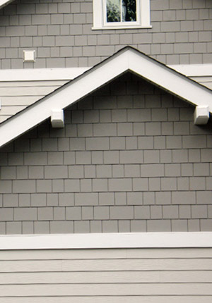 Hardieshingle 174 Siding Home Improvement Products Regal