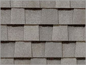 Dimensional Roofing